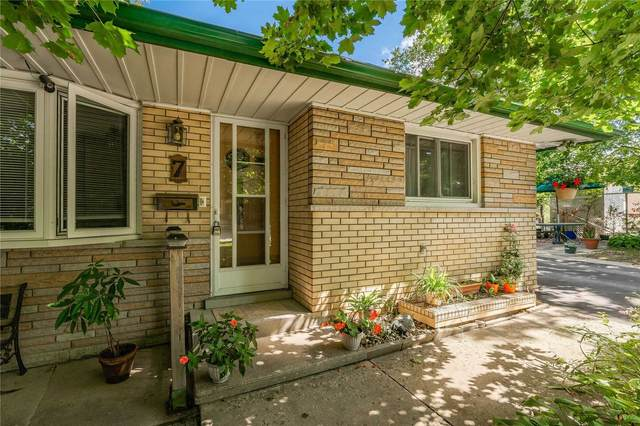 7 N Yorkshire St, Guelph, ON N1H 5A6 (#X5365032) :: Royal Lepage Connect