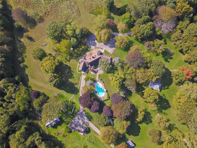 Bayham, ON 74105 :: Royal Lepage Connect
