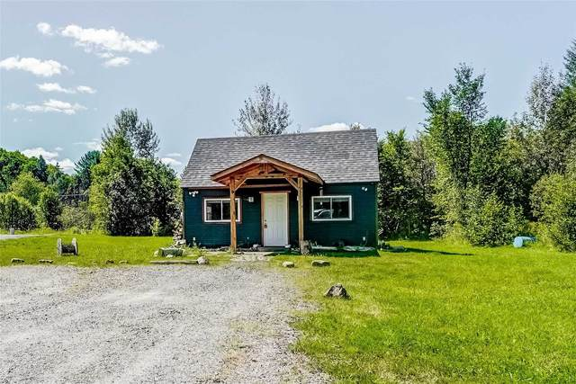 2 Booth St, Minden Hills, ON K0M 2A1 (#X5374969) :: Royal Lepage Connect