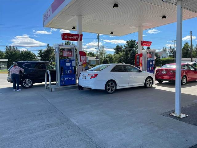 1709 King George Hwy, New Brunswick, ON E1V 5N4 (#X5381445) :: Royal Lepage Connect