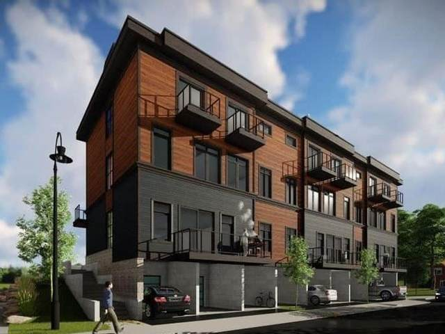 2 Willow St #3, Brant, ON L6Y 0K4 (#X5383142) :: Royal Lepage Connect