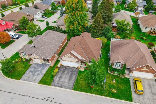 27 Inett Way, Centre Wellington, ON N1M 0A6 (#X5396017) :: Royal Lepage Connect