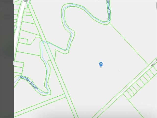 627 Bruham Ave, Pembroke, ON K8A 4Z6 (#X5396376) :: Royal Lepage Connect