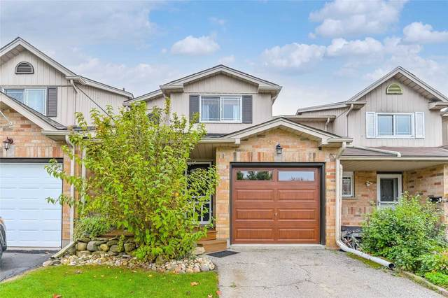 437 Flannery Dr, Centre Wellington, ON N1M 3P3 (#X5402504) :: Royal Lepage Connect