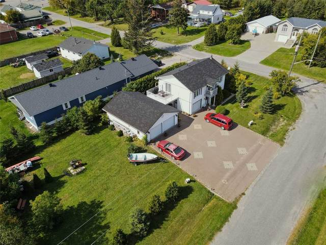 19 Lapensee St, St. Charles, ON P0M 2W0 (#X5403278) :: Royal Lepage Connect
