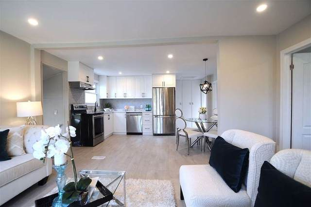 221 Norwood Rd, Marmora And Lake, ON K0K 2M0 (#X5406103) :: Royal Lepage Connect