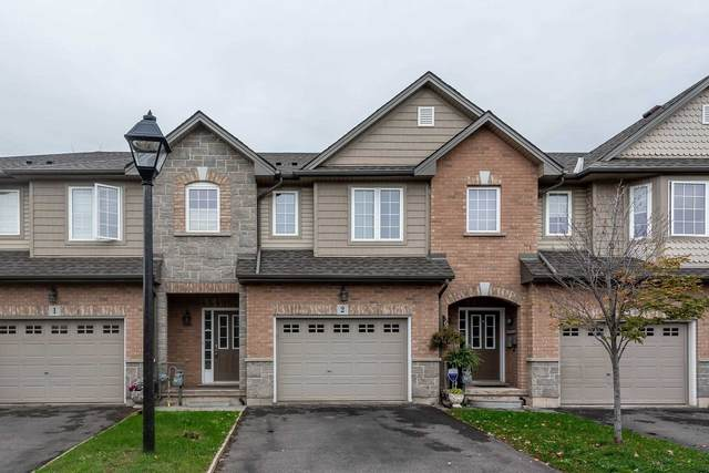 568 #8 Highway #2, Hamilton, ON L8G 5G2 (#X5408741) :: Royal Lepage Connect