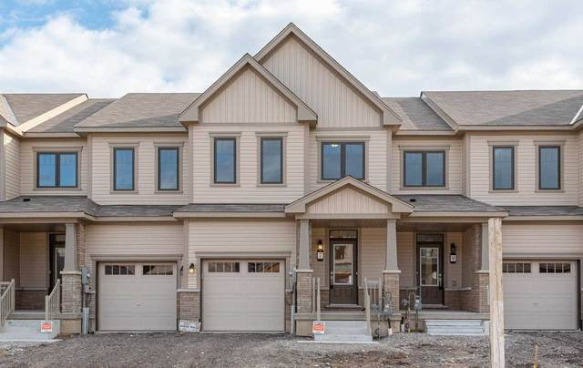 7 Amos Ave, Brantford, ON N3T 0S2 (#X5408806) :: Royal Lepage Connect
