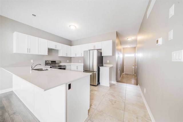 439 Athlone Ave G3, Woodstock, ON N4V 0C8 (#X5408821) :: Royal Lepage Connect