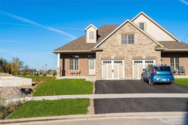 1513 Dunkirk Ave, Woodstock, ON N0J 1M0 (#X5409133) :: Royal Lepage Connect