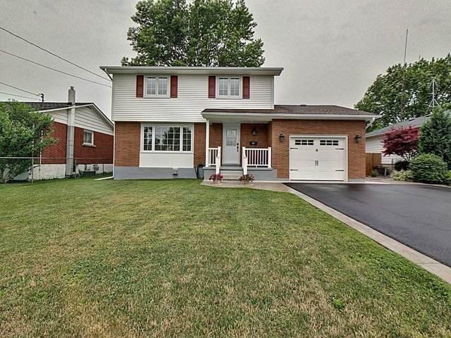 Fort Erie, ON L2A 1B1 :: Royal Lepage Connect