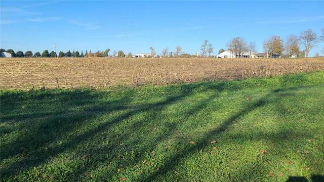 7385 Side Road 2 E, Wellington North, ON N0G 2L0 (#X5411019) :: Royal Lepage Connect