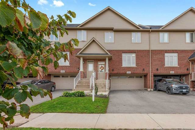 4094 Cassandra Dr, Lincoln, ON L0R 1B0 (#X5412137) :: Royal Lepage Connect
