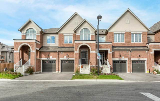 10 Landsborough St, East Luther Grand Valley, ON L9W 7R1 (#X5412151) :: The Ramos Team