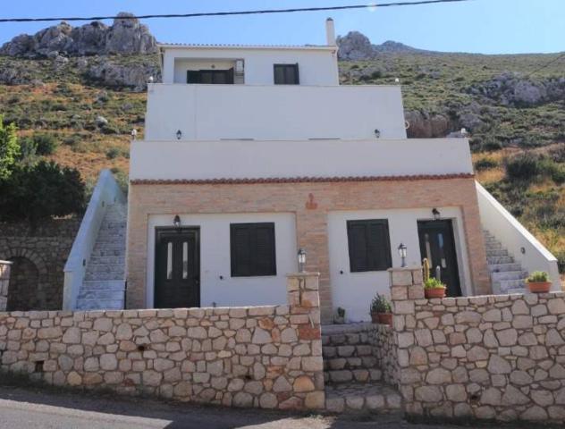 6 Kallenia St, Greece, ON  (#Z4310905) :: Jacky Man   Remax Ultimate Realty Inc.