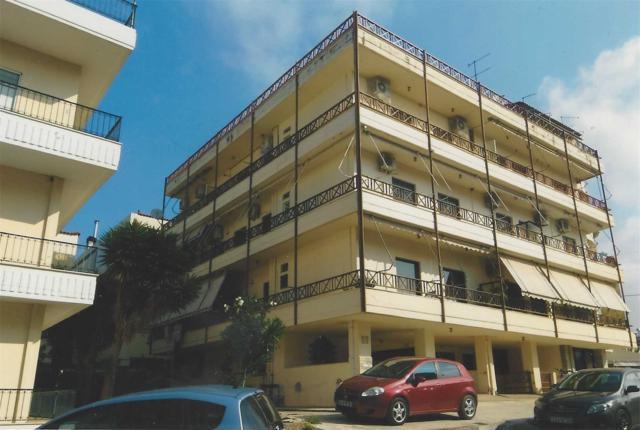 2 Voudouri St, Greece, ON 34600 (#Z4380460) :: Jacky Man   Remax Ultimate Realty Inc.
