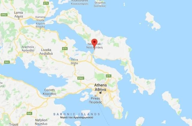 Lot 25B Kritis St, Greece, ON  (#Z4380492) :: Jacky Man   Remax Ultimate Realty Inc.