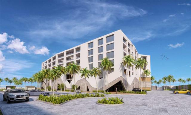 N/A See Below St F3-2, Aruba, ON N2B 3C3 (MLS #Z4500103) :: Forest Hill Real Estate Inc Brokerage Barrie Innisfil Orillia