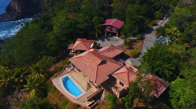Lot 6 Casa Orillas Encanta St, Panama, ON  (#Z4668366) :: The Ramos Team