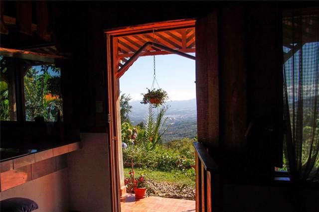 1 N Escuela Quebradas, Costa Rica, ON 11903 (#Z4668711) :: The Ramos Team