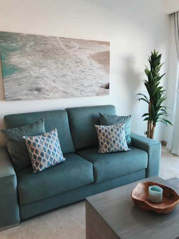 23000 Av. Hard Rock Ave A217, Dominican, ON 23000 (MLS #Z5076126) :: Forest Hill Real Estate Inc Brokerage Barrie Innisfil Orillia