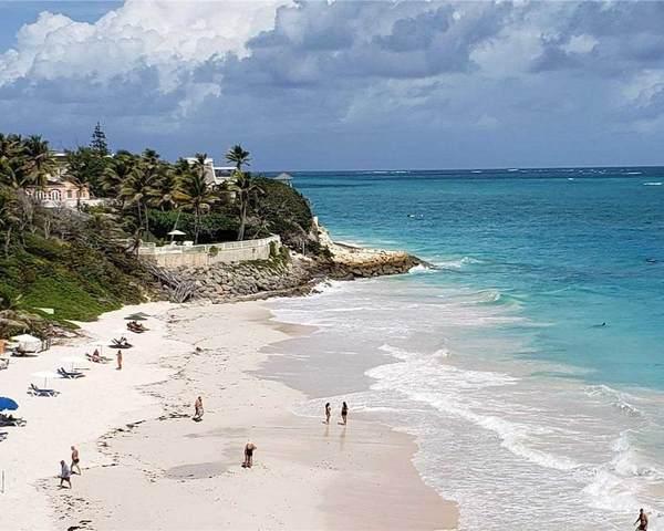 5234 The Crane Residence, Barbados, ON 18071 (#Z5207602) :: The Ramos Team