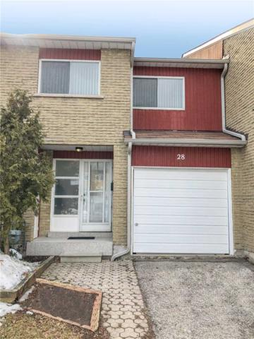 28 Haven Hill Sq, Toronto, ON M1V 1M5 (#E4384640) :: Jacky Man | Remax Ultimate Realty Inc.