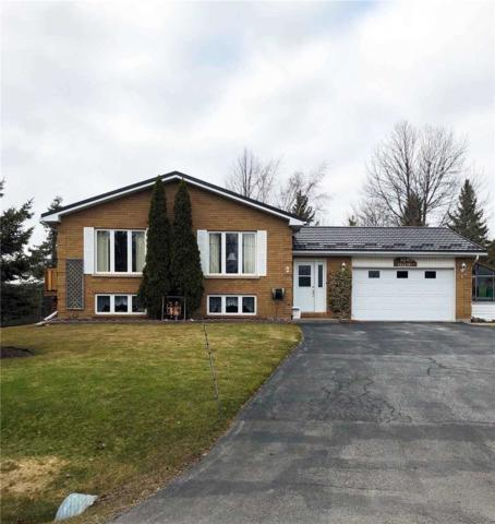 2 Couves Lane, Scugog, ON L0C 1B0 (#E4409062) :: Jacky Man | Remax Ultimate Realty Inc.