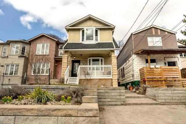 58 Goodwood Park Cres, Toronto, ON M4C 2G5 (#E4411897) :: Jacky Man | Remax Ultimate Realty Inc.