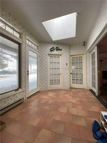 65 Gerrow Rd, Scugog, ON L9L 1B4 (MLS #E5131081) :: Forest Hill Real Estate Inc Brokerage Barrie Innisfil Orillia