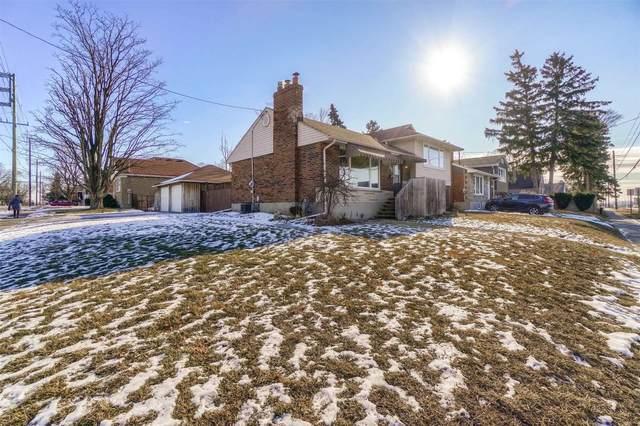 211 N Stevenson Rd, Oshawa, ON L1J 5M2 (MLS #E5133991) :: Forest Hill Real Estate Inc Brokerage Barrie Innisfil Orillia