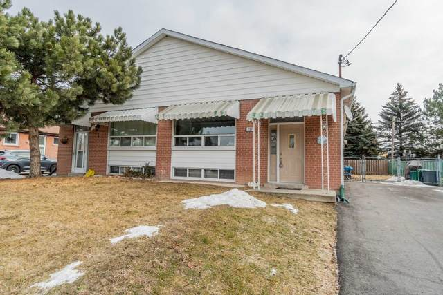 227 Rosedale Dr, Whitby, ON L1N 1Z2 (MLS #E5136211) :: Forest Hill Real Estate Inc Brokerage Barrie Innisfil Orillia