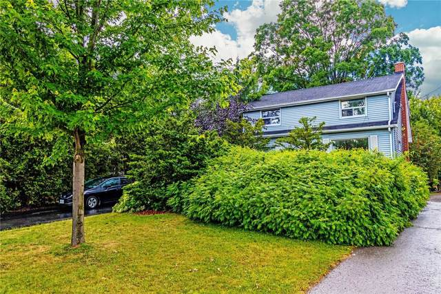 602 Perry St, Whitby, ON L1N 4C7 (#E5278835) :: The Ramos Team