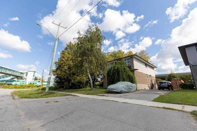 1415 S Byron St, Whitby, ON L1N 4S6 (#E5368380) :: Royal Lepage Connect