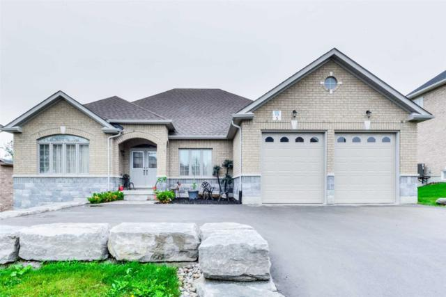 5 Keenan Dr, Adjala-Tosorontio, ON L0G 1L0 (#N4386884) :: Jacky Man | Remax Ultimate Realty Inc.