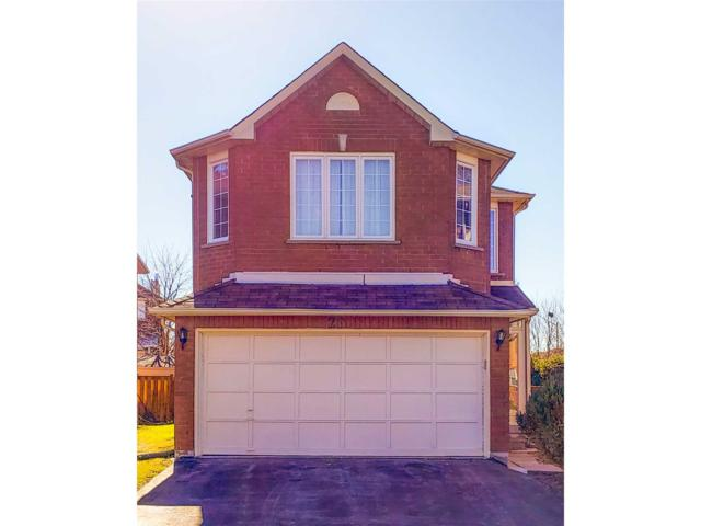28 Forestside Crt, Richmond Hill, ON L4C 9V2 (#N4418739) :: Jacky Man | Remax Ultimate Realty Inc.