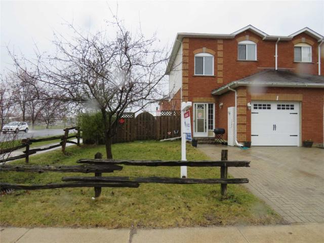 1 O'leary Crt, New Tecumseth, ON L0G 1W0 (#N4419467) :: Jacky Man   Remax Ultimate Realty Inc.