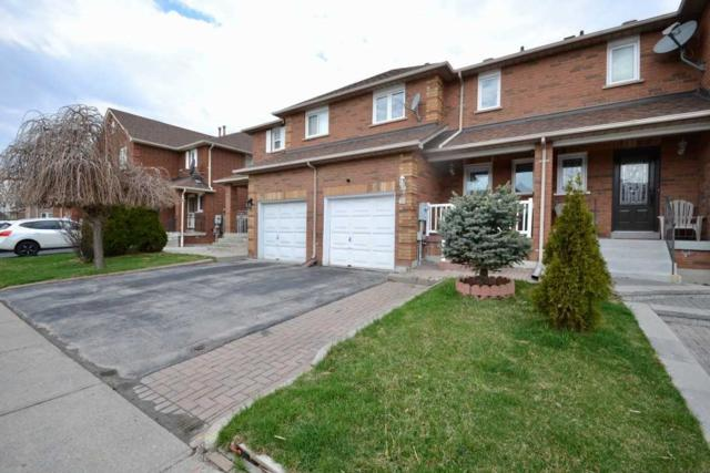 20 Islay Cres, Vaughan, ON L6A 2B9 (#N4425850) :: Jacky Man | Remax Ultimate Realty Inc.