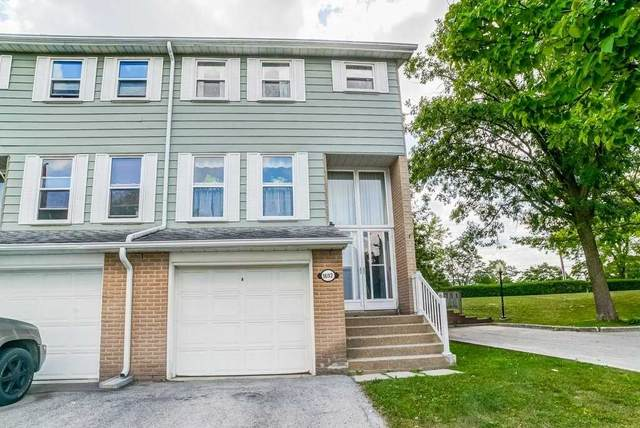 1692 John St, Markham, ON L3T 1Z1 (#N4880075) :: The Ramos Team