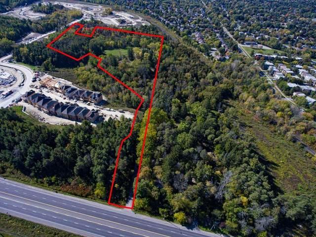 14378 Yonge St, Aurora, ON L4G 0P5 (MLS #N4947611) :: Forest Hill Real Estate Inc Brokerage Barrie Innisfil Orillia