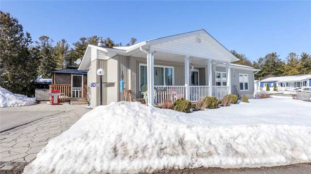 18 Sunset Dr, Innisfil, ON L9S 1M2 (MLS #N5130313) :: Forest Hill Real Estate Inc Brokerage Barrie Innisfil Orillia