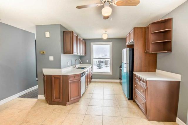 26 Browning Tr, Barrie, ON L4N 4Z4 (#S4335507) :: Jacky Man   Remax Ultimate Realty Inc.