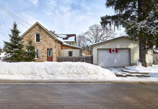 319 S 11 Line, Oro-Medonte, ON L0L 1T0 (#S4359858) :: Jacky Man   Remax Ultimate Realty Inc.