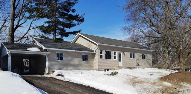 282 Noreene St, Midland, ON L4R 4C2 (#S4387599) :: Jacky Man | Remax Ultimate Realty Inc.