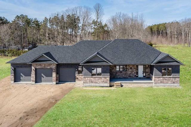87 Windermere Circ, Tay, ON L4R 0C3 (#S4403251) :: Jacky Man | Remax Ultimate Realty Inc.