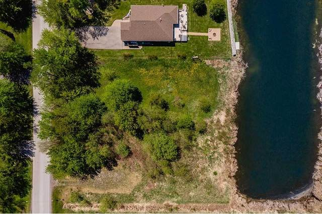 230 Bayshore Dr, Ramara, ON L0K 1B0 (MLS #S4688728) :: Forest Hill Real Estate Inc Brokerage Barrie Innisfil Orillia