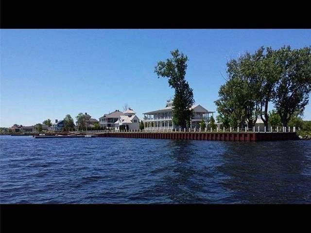 29 Dock Lane, Tay, ON L0K 1R0 (#S4716763) :: The Ramos Team