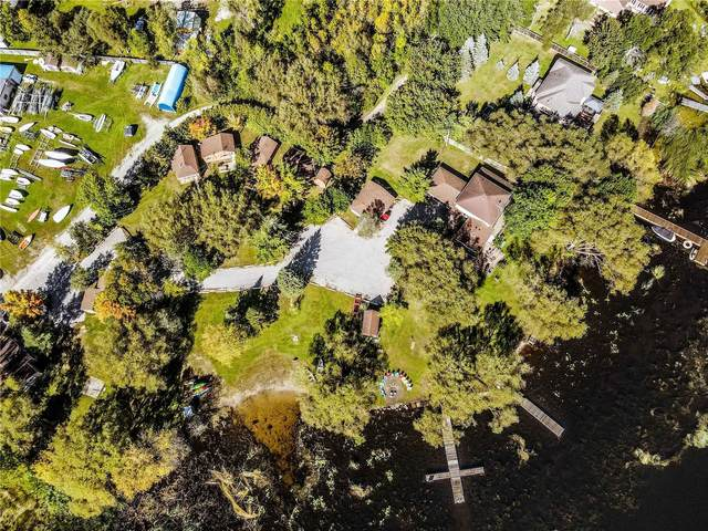 3235 Quiet Waters Lane, Severn, ON L0K 2C0 (MLS #S4908695) :: Forest Hill Real Estate Inc Brokerage Barrie Innisfil Orillia