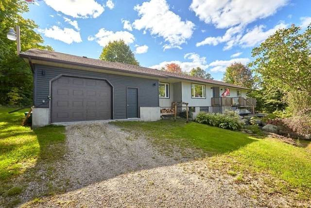 1160 Wood Rd, Tay, ON L0K 2E0 (#S4912683) :: The Ramos Team