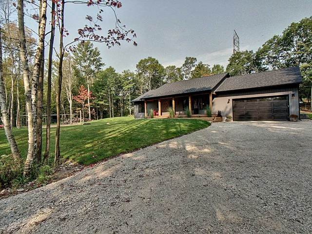 2584 Coopers Falls Rd, Severn, ON L0K 2B0 (MLS #S4913547) :: Forest Hill Real Estate Inc Brokerage Barrie Innisfil Orillia
